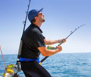 рыбалка-в-крыму