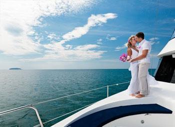 свадьба-на-яхте-в-крыму