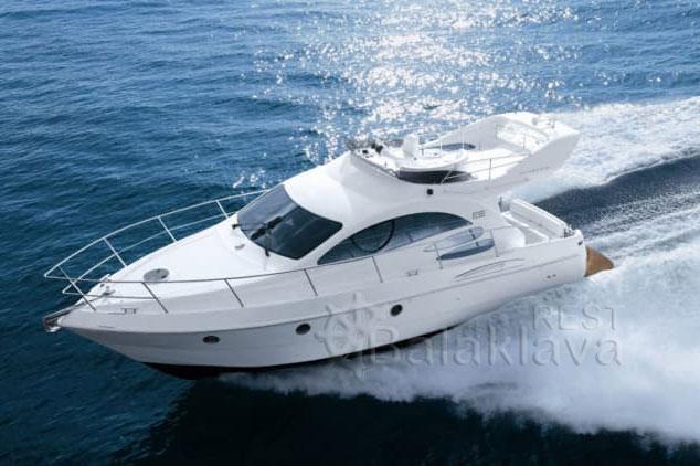 аренда-яхты-крым