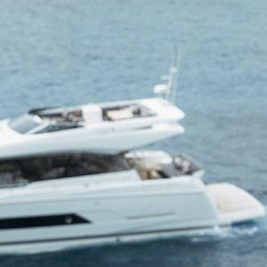 романтика-яхт