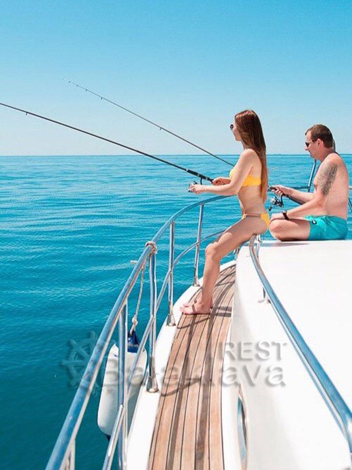 рыбалка-на-катере-балаклава